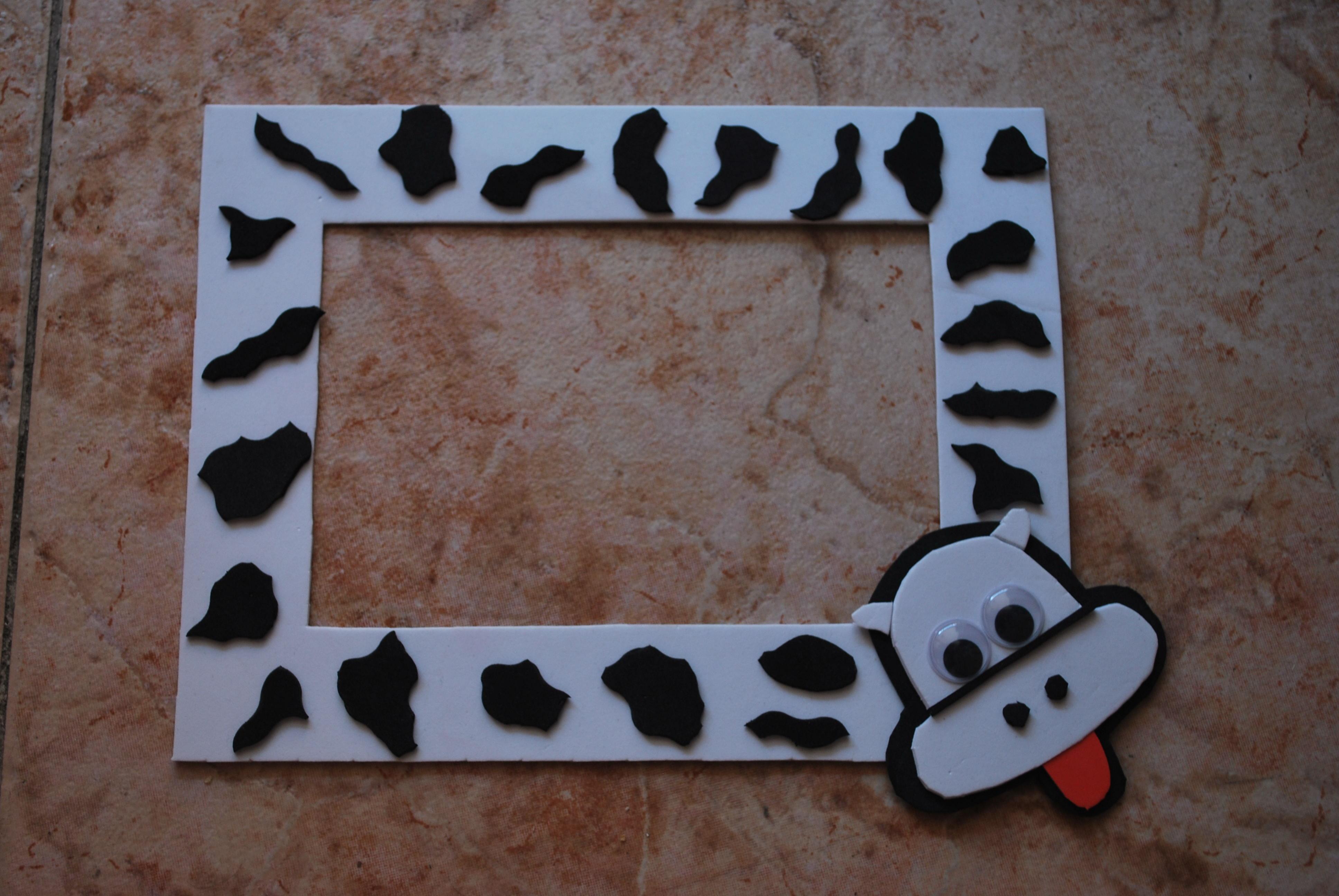 vaca | Regalos Coquito